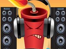 DJ Dyn-O-Might