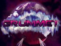 Grummet Music