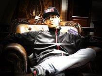 Yung Brownz