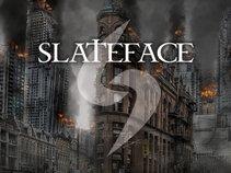 Slateface