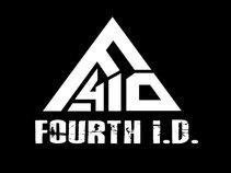 Fourth I.D.