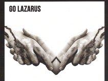 Go Lazarus