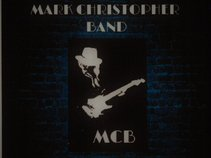 MARK CHRISTOPHER BAND