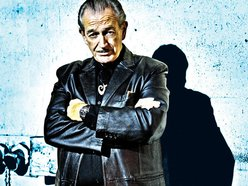 Image for Charlie Musselwhite