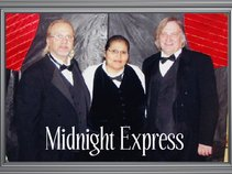 Ray Kwasny/Midnight Express Band