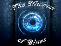 The Illusion of Blues