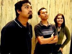 nemo_malaysian