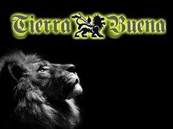 Image for Tierra Buena