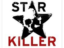 STAR KILLER