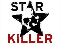 Image for star killer