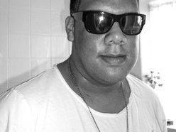 Craig Blake (Chef)