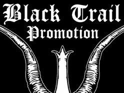 Black Trail Promotion