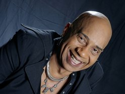 Image for Marcus Malone