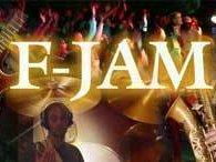F-Jam Studios