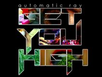 Automatic Ray