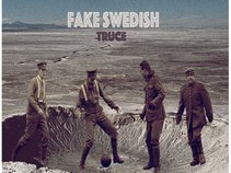 Fake Swedish