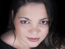 Sabrina Clemente