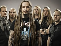 Image for AMORPHIS