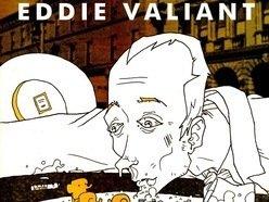 Image for Eddie Valiant