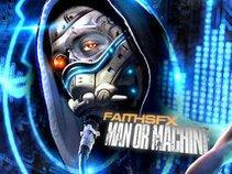 FaithSFX