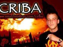 'MR CRIBA'