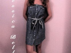 Image for Jessica Bell