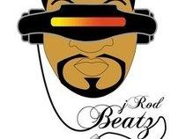 JRod Beatz