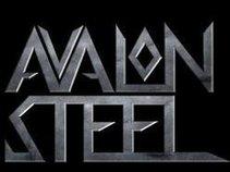 Avalon Steel