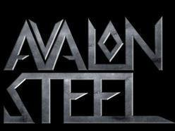 Image for Avalon Steel