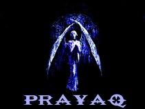 PrayaQ