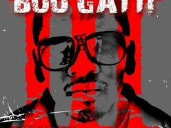 Image for Boo Gatti