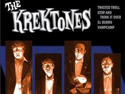 Image for Krektones