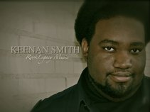Keenan Smith (RookLegacy Productions)