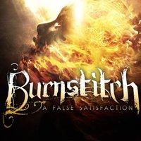 1358477108 burnstitch a false satisfaction