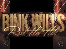 Producer BinkWills