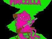 Image for PINKZILLA