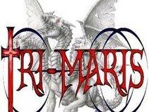 Tri-Maris
