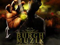 Burgh Muzik