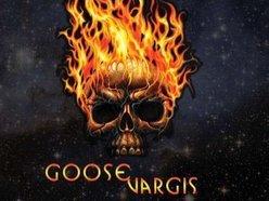 Image for Goose Vargis