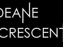 Deane Crescent