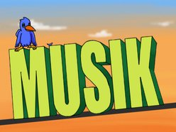 my musik