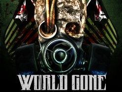 Image for World Gone