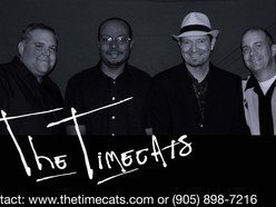 Image for The Timecats