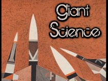 Giant Science