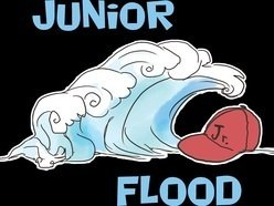Image for Junior Flood