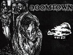 Image for Doomtown