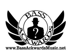 Image for Bass Ackwards