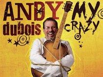 Andy Dubois  hwy19