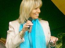 Cynthia Davis - Victoria BC