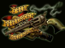 The Whiskey Wailers
